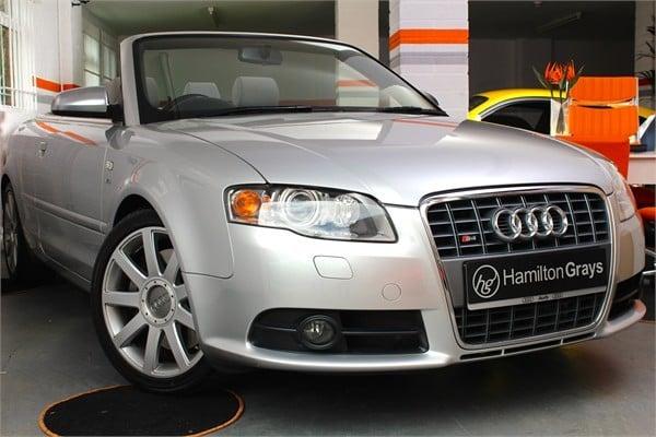 2007-56-audi-s4-cabriolet-4-2-manual