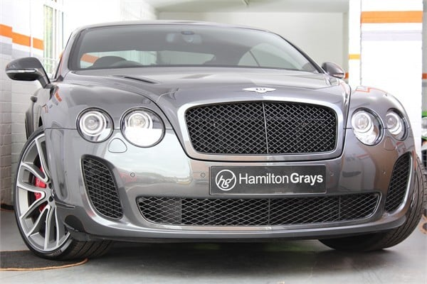 2011-61-bentley-continental-supersports