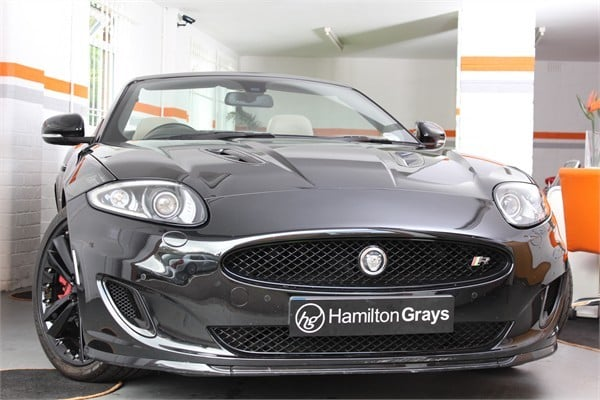 2013-63-jaguar-xkr-black-edition-cabriolet
