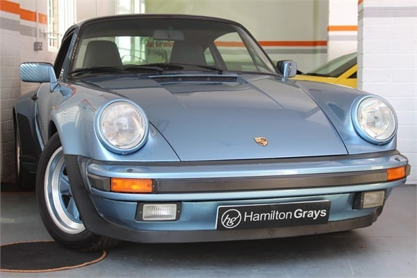 1985-b-porsche-911-930-turbo-coupe