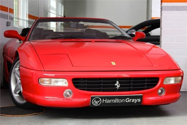 1997-p-ferrari-355-spider-manual