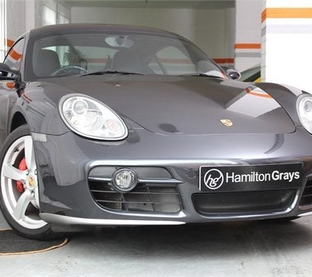 2006-06-porsche-cayman-3-4-s-manual-4