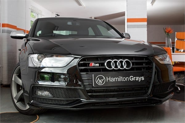 2014-14-audi-s4-black-edition-saloon