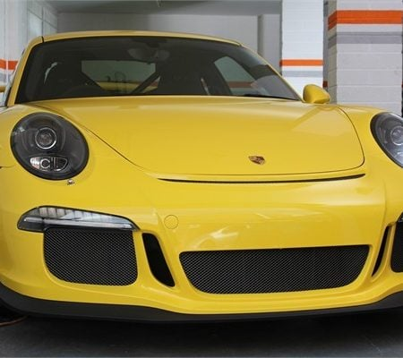unregistered-porsche-991-gt3
