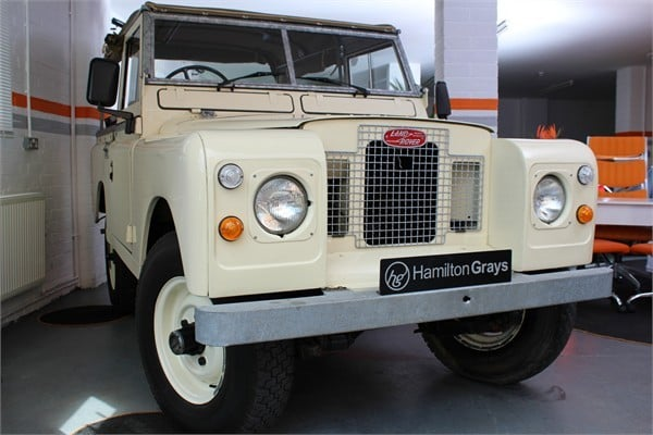 1971-j-land-rover-series-iia