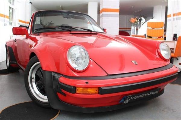 1983-a-porsche-911-sc-cabriolet