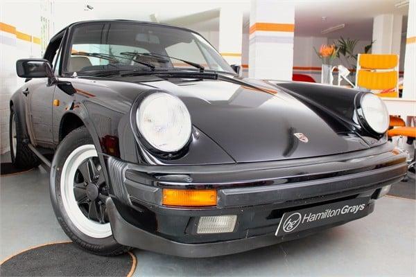 1984-a-porsche-911-3-2-carrera-targa