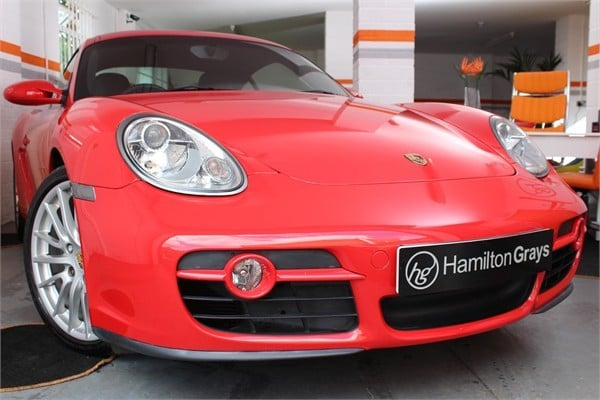 2008-58-porsche-cayman-2-7-manual-2