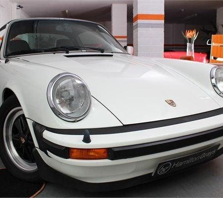 1977-s-porsche-911-carrera-3-0-targa