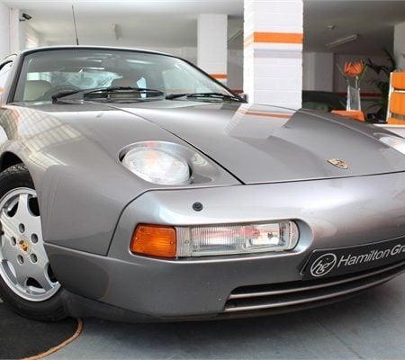 1990-h-porsche-928-gt-coupe