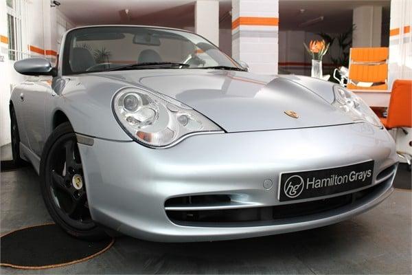 2002-02-porsche-996-carrera-4-cabriolet-tiptronic-s