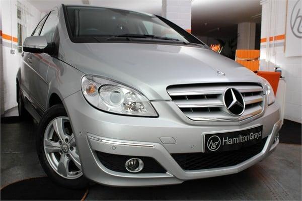 2011-60-mercedes-b160-se-automatic-coupe