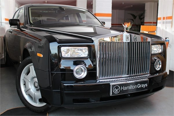 2008-08-rolls-royce-phantom