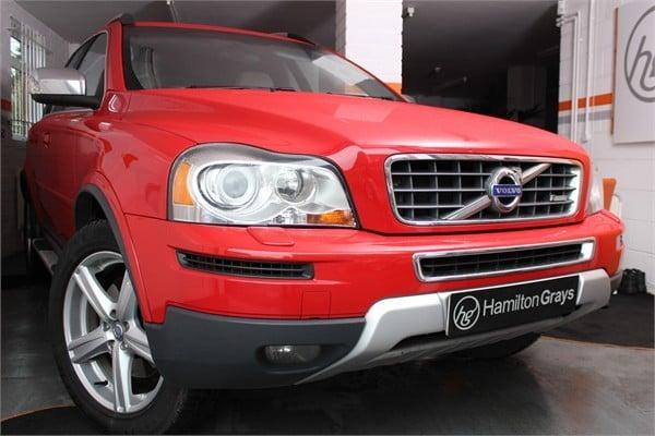 2009-59-volvo-xc90-d5-r-design-premium-awd