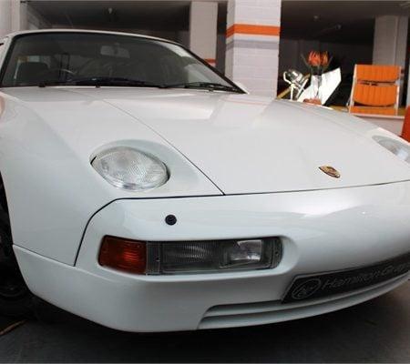 1994-m-porsche-928-gts-auto
