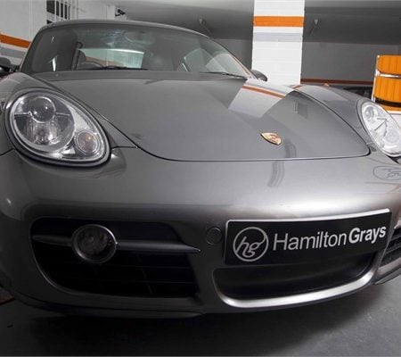 2007-57-porsche-cayman-2-7-manual-5