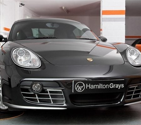 2006-55-porsche-cayman-3-4-s-manual