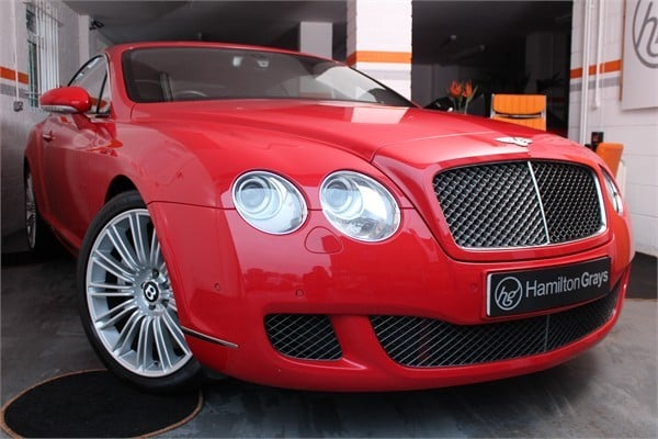 2007-07-bentley-continental-gt-speed