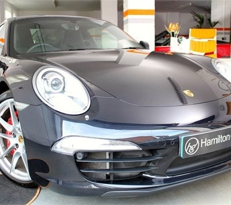 2015-15-porsche-991-carrera-s-coupe-pdk