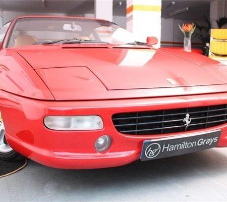 1997-r-ferrari-f1-355-gts