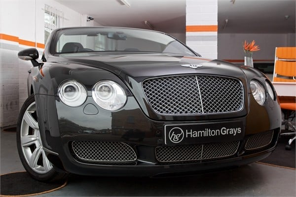 2007-07-bentley-continental-gtc