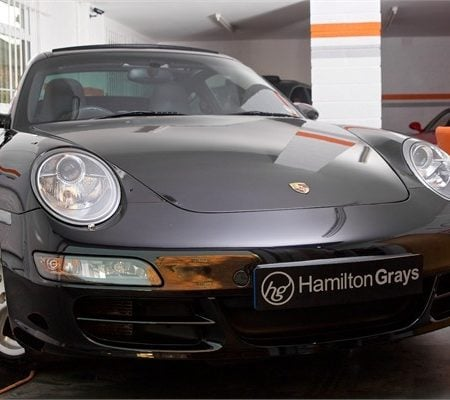 2009-58-porsche-997-carrera-4-targa-manual