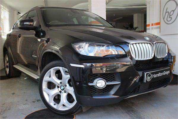 2012-61-bmw-x6-50i-xdrive