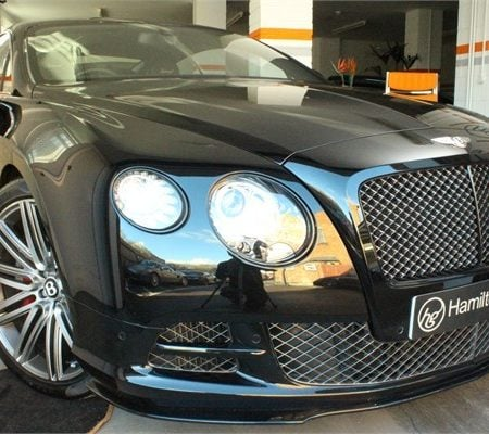 2015-15-bentley-continental-gt-speed