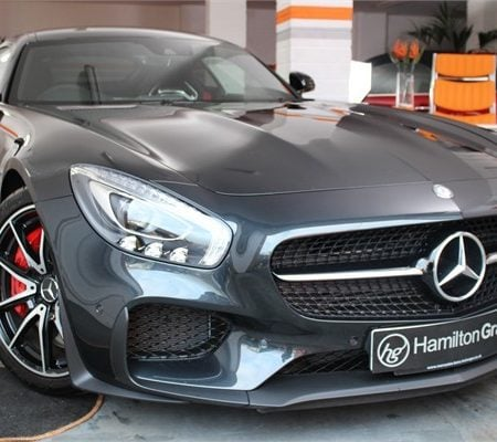 2015-15-mercedes-amg-gt-s-edition-1