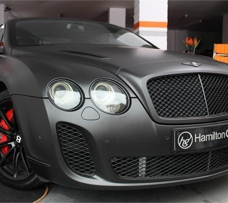 2004-54-bentley-continental-gt-supersport-conversion