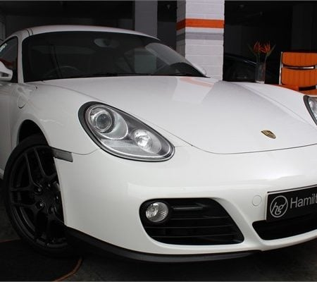 2011-11-porsche-cayman-2-9-gen-ii-manual