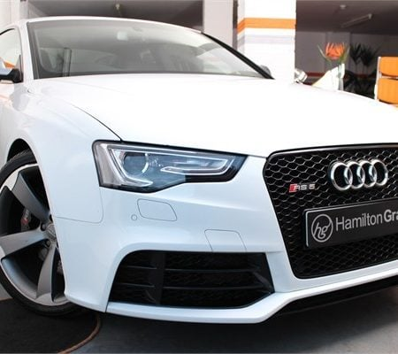 2013-63-audi-rs5-quattro-s-tronic-coupe