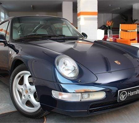1997-p-porsche-993-targa-3-6-tiptronic-s