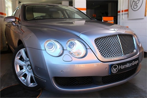 2005-55-bentley-continental-flying-spur