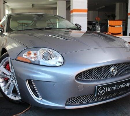 2011-11-jaguar-xkr-coupe