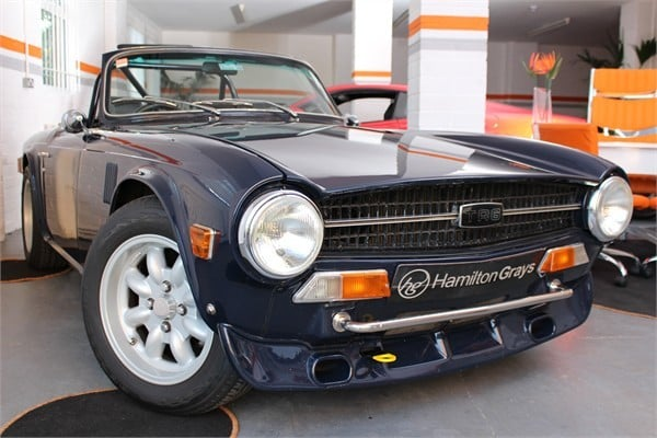 1969-g-triumph-tr6