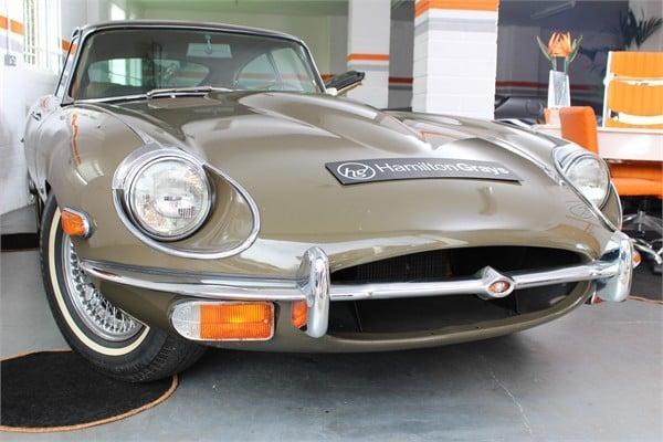 1970-j-jaguar-e-type-fhc-series-2