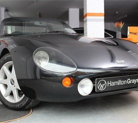 1995-m-tvr-griffith-500