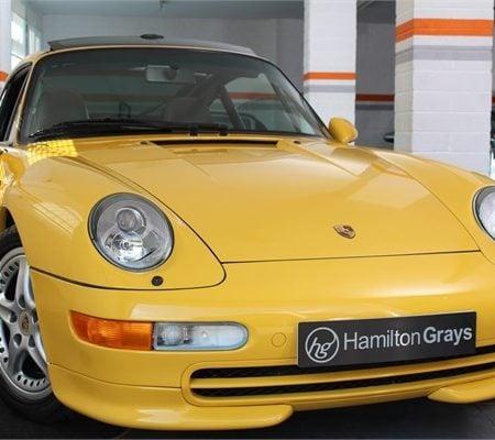 1996-porsche-993-carrera-2-targa-tiptronic-s