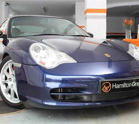 2002-52-porsche-996-carrera-coupe-manual