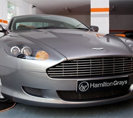 2005-05-aston-martin-db9-coupe-manual