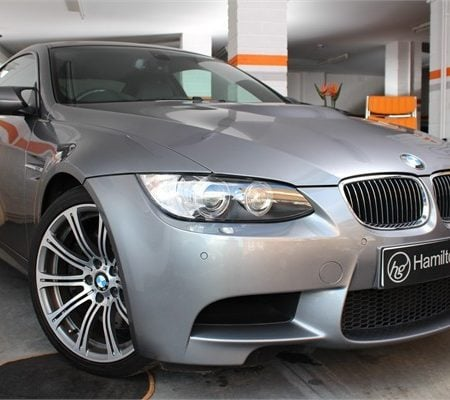 2008-08-bmw-m3-coupe-2