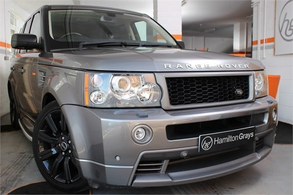 2009-58-range-rover-sport-hst-4-2-supercharged