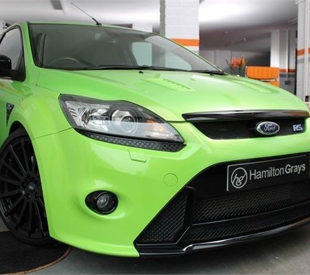 2010-60-ford-focus-rs