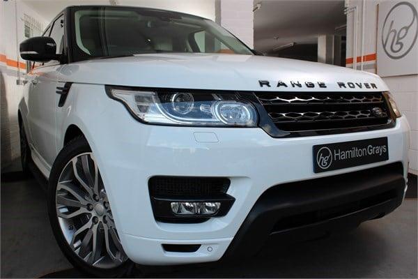 2014-14-range-rover-sport-hse-sdv6-2