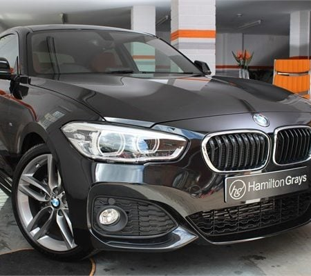 2015-65-bmw-120i-m-sport-3dr-hatch