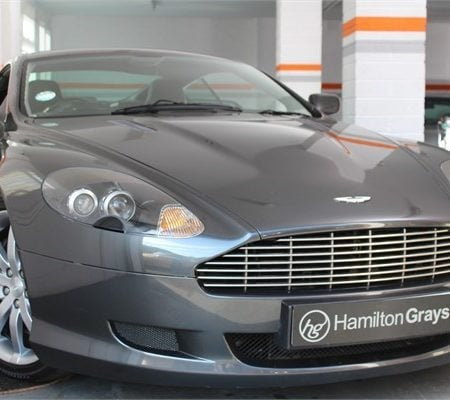2004-54-aston-martin-db9-v12-coupe-touchtronic