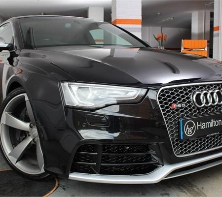 2012-12-audi-rs5-quattro-coupe