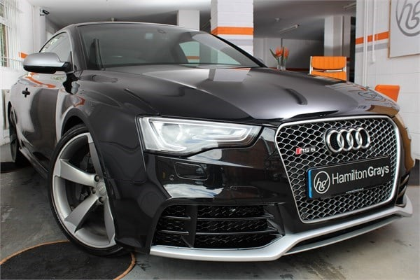 2012-12-audi-rs5-quattro-coupe