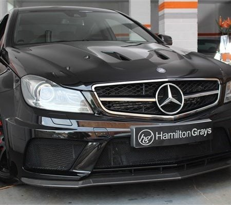 2012-12-mercedes-c63-amg-black-series